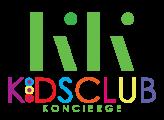 KidsClub Koncierge